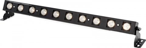 Active Sunstrip DMX