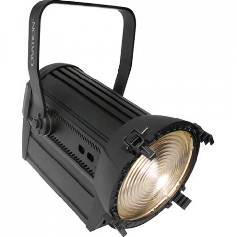 Chauvet FD-165WW Led